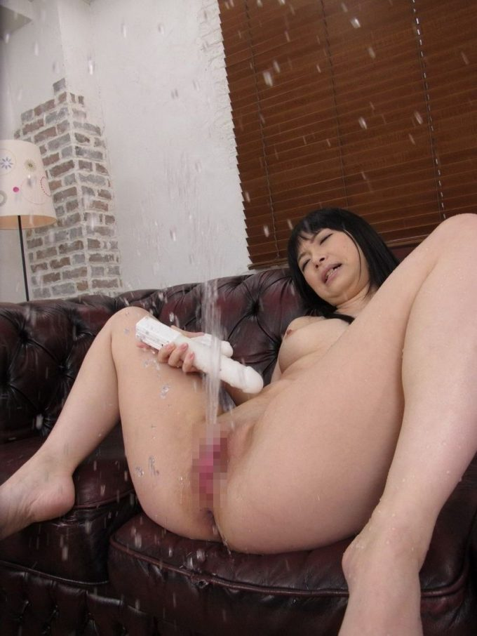 squirting3488-007