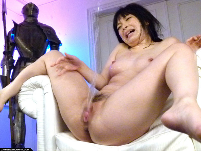 squirting3488-134