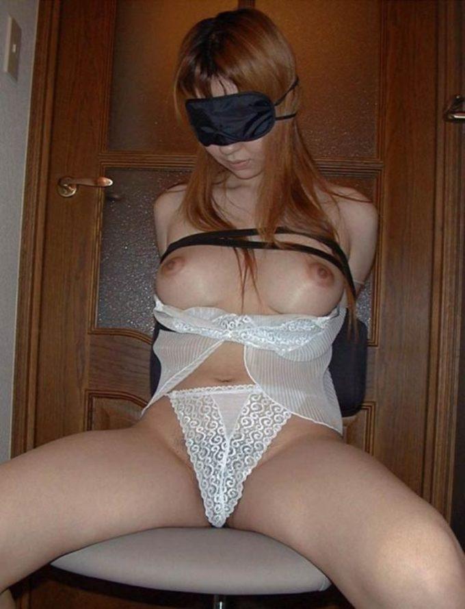 blindfold-5951-022
