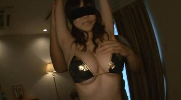blindfold-5951-052