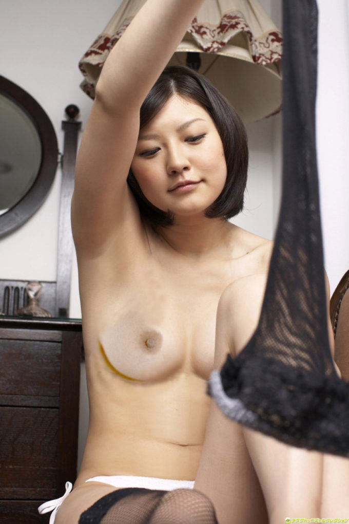 housewife-6249-095
