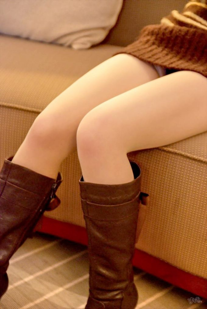 thigh-6497-151