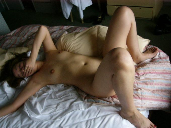 amateur-8398-059