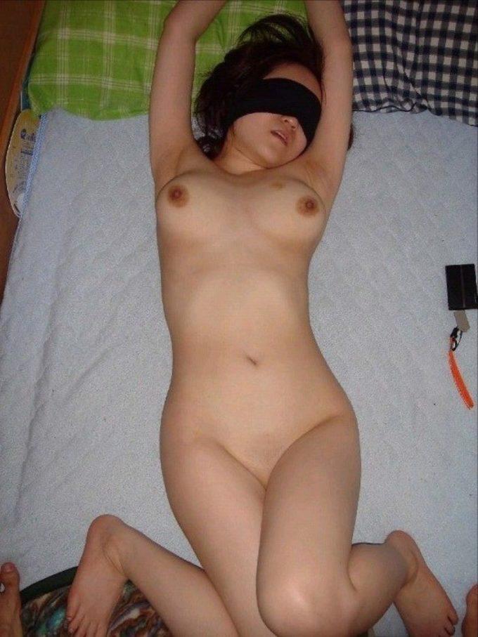 amateur-8681-006