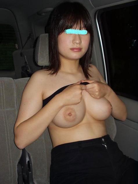 car-9153-080