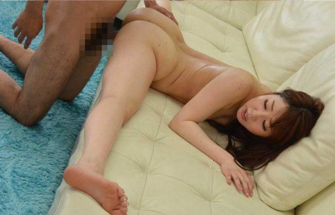 sexposition-8872-058