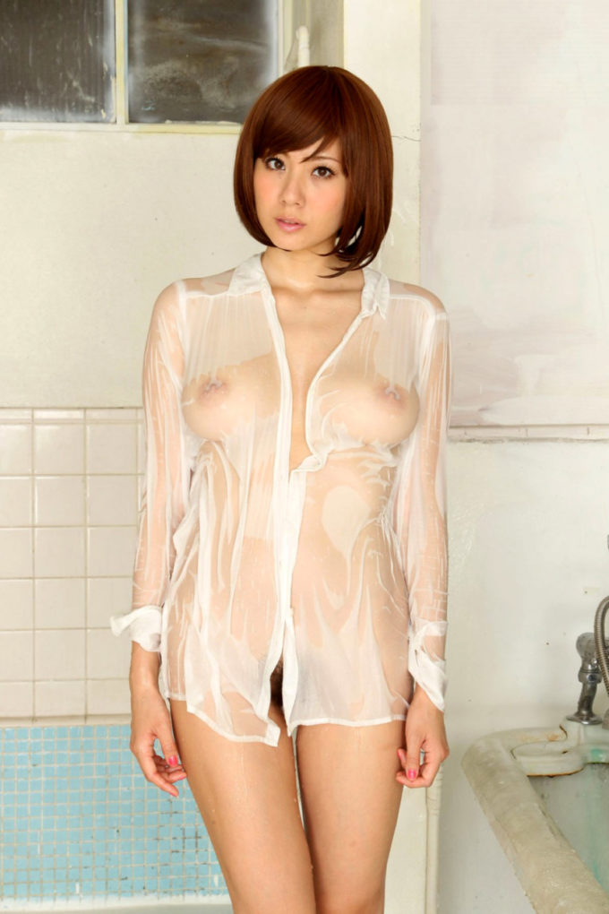 See-through-9347-018