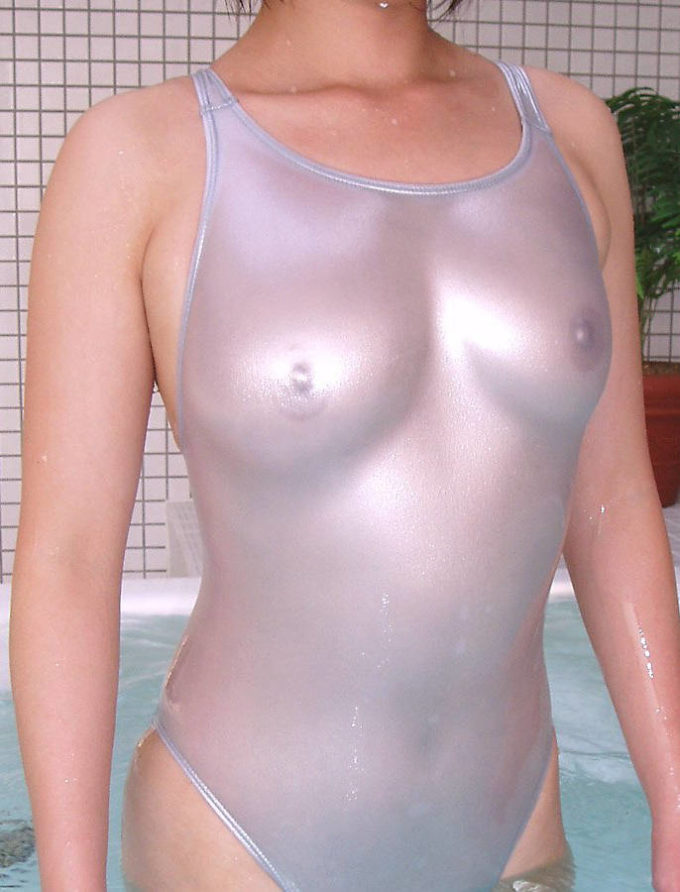 See-through-9347-020