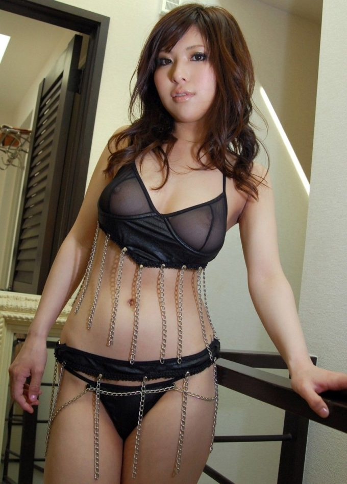 See-through-9347-053