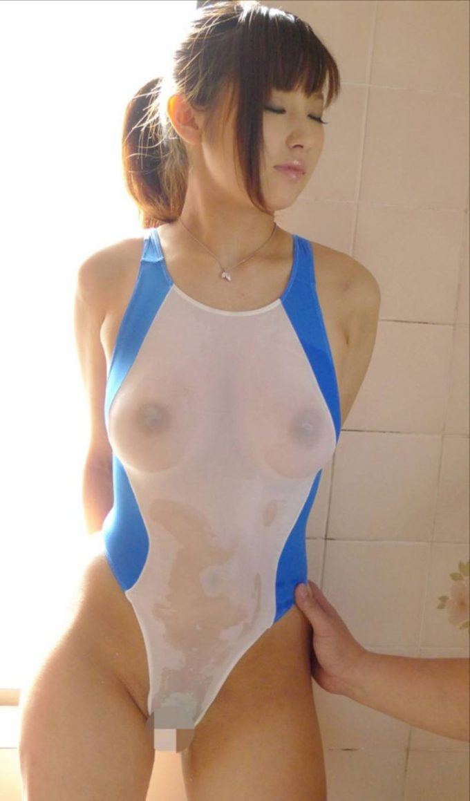 See-through-9347-061