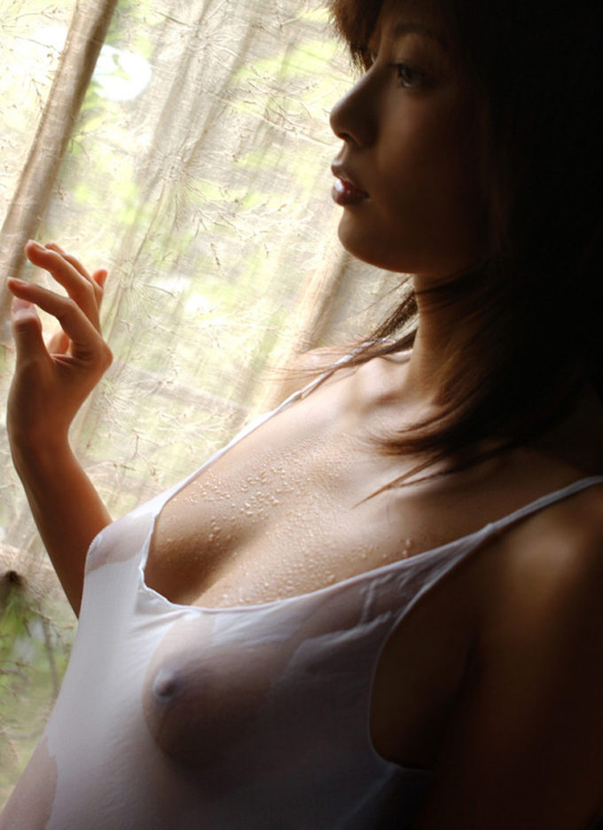 See-through-9347-069