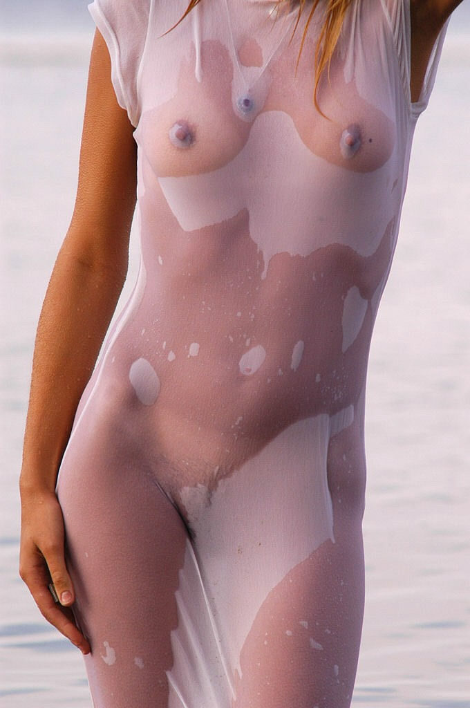 See-through-9347-084