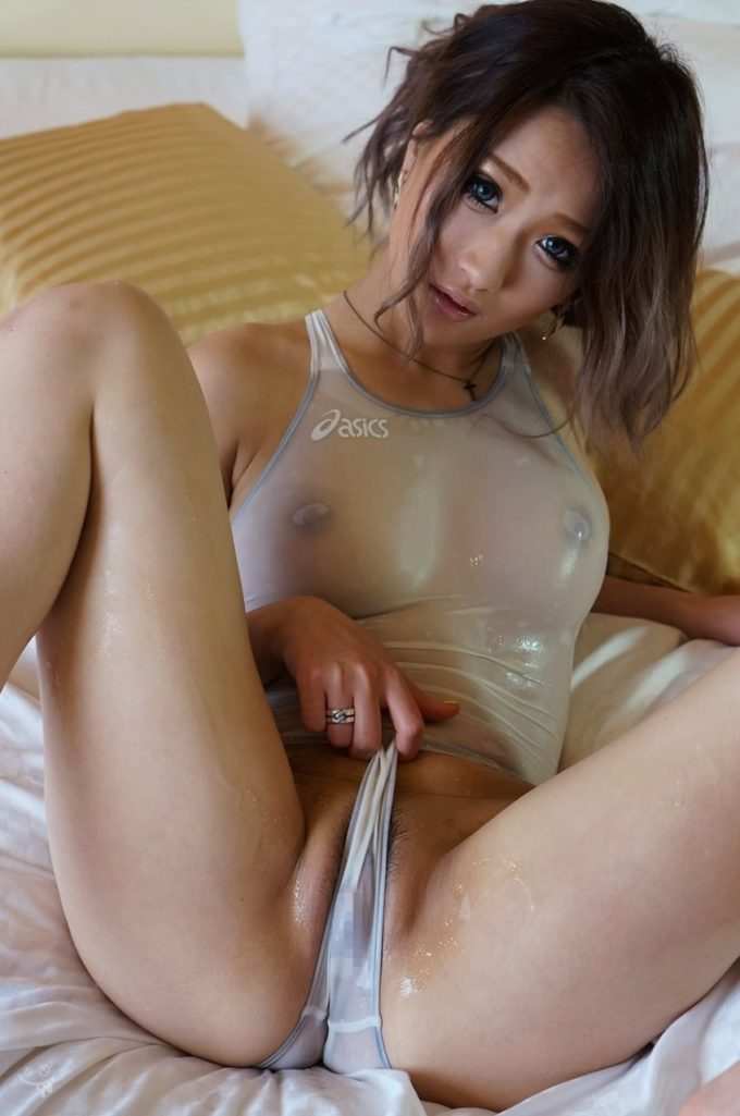 See-through-9978-022