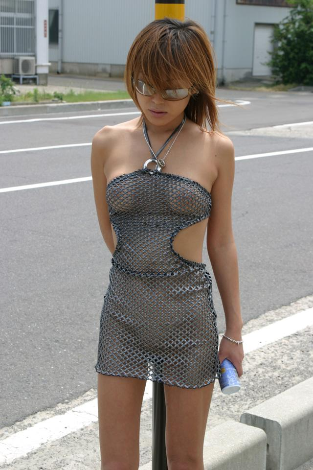 See-through-11724-004