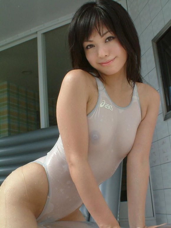 See-through-11724-007