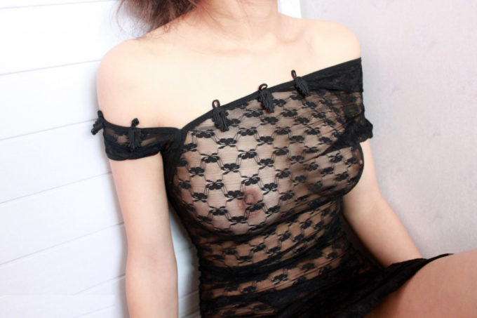 See-through-11724-010