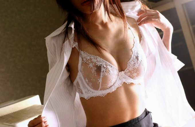 See-through-11724-032