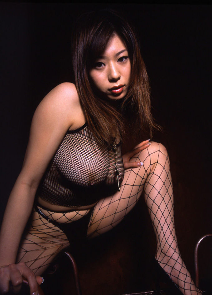 See-through-11724-042