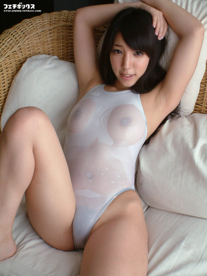 See-through-11724-051