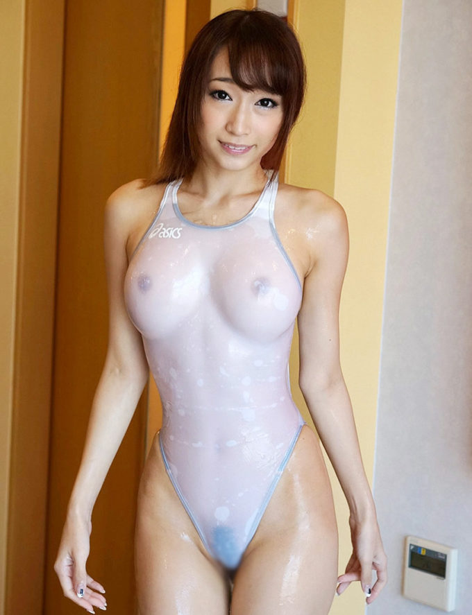 See-through-11724-063