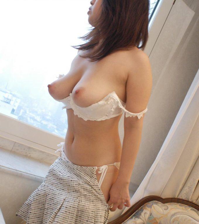 tits-11820-105