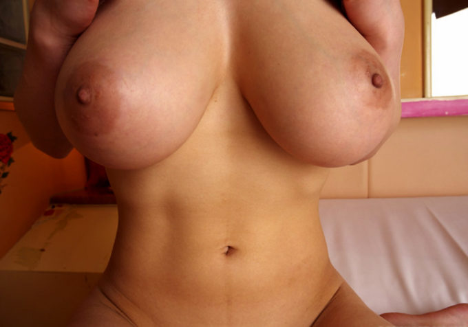 tits-11820-130
