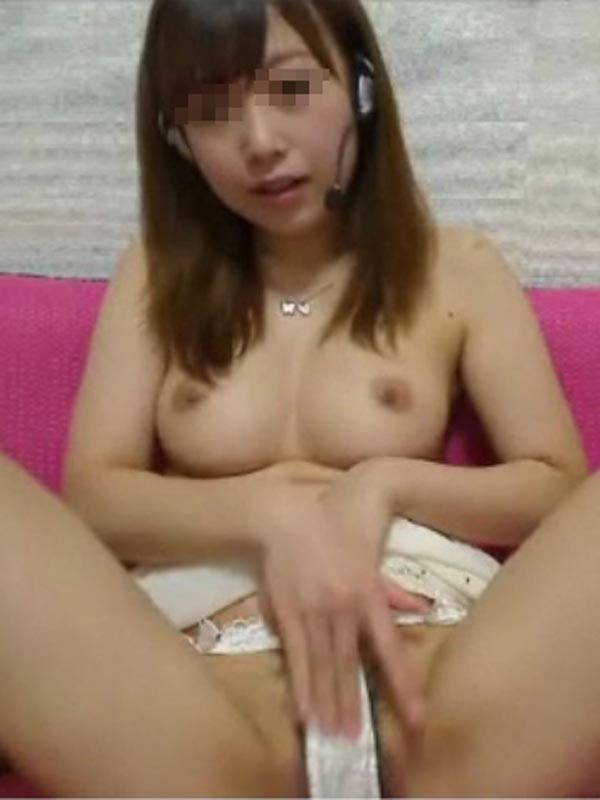 livechat-12356-035
