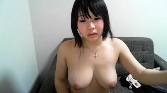 livechat-12462-035