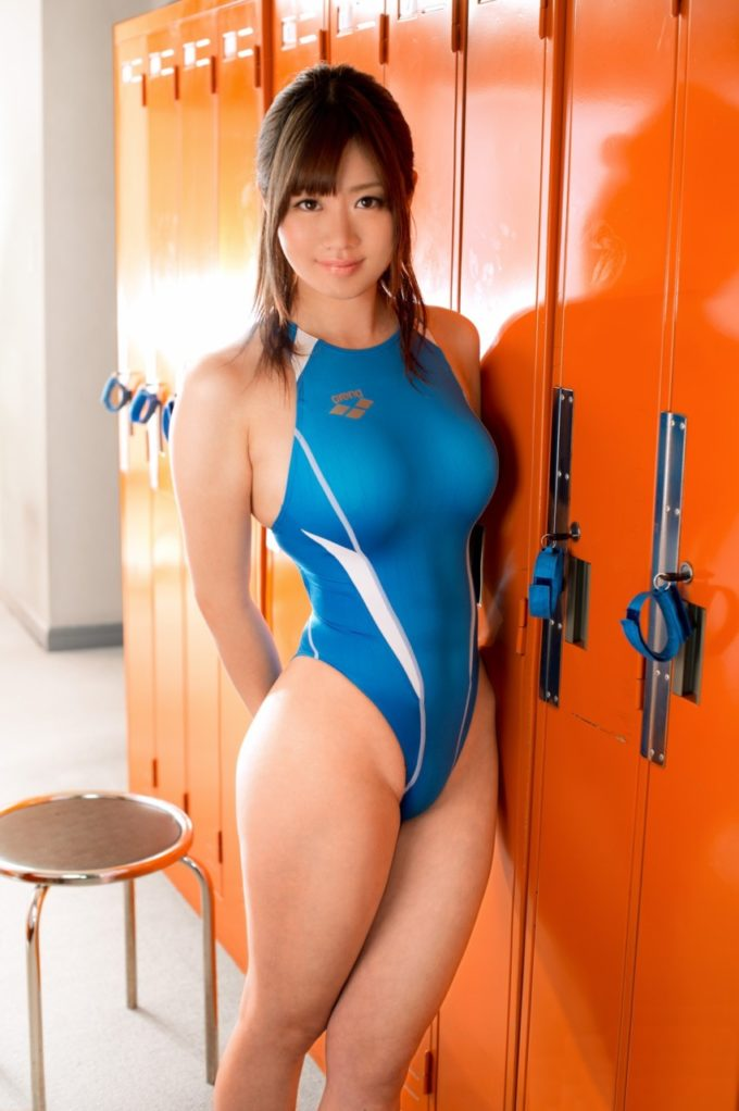 school-swimsuit-13049-006