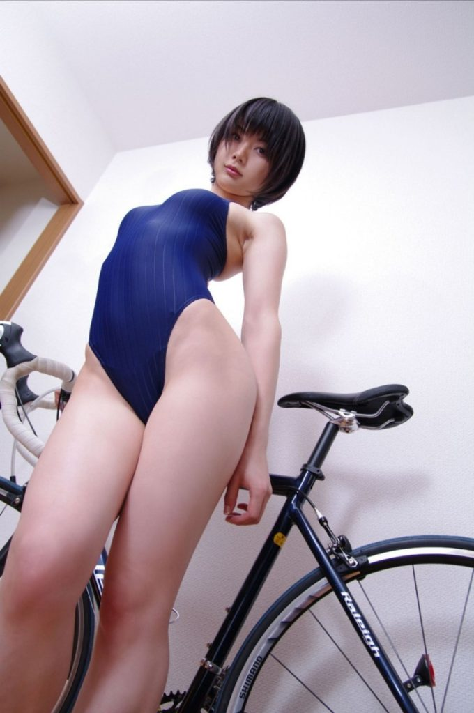 school-swimsuit-13049-024