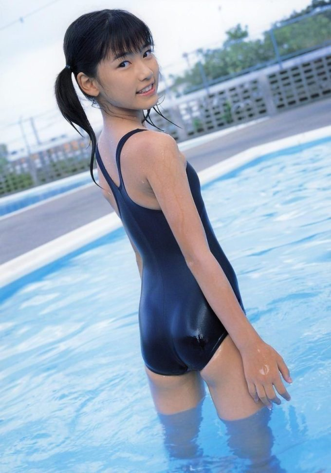 school-swimsuit-13049-031