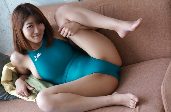 school-swimsuit-13049-038