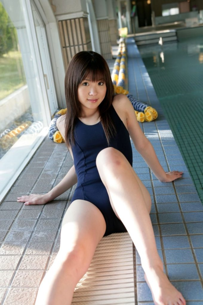 school-swimsuit-13107-005