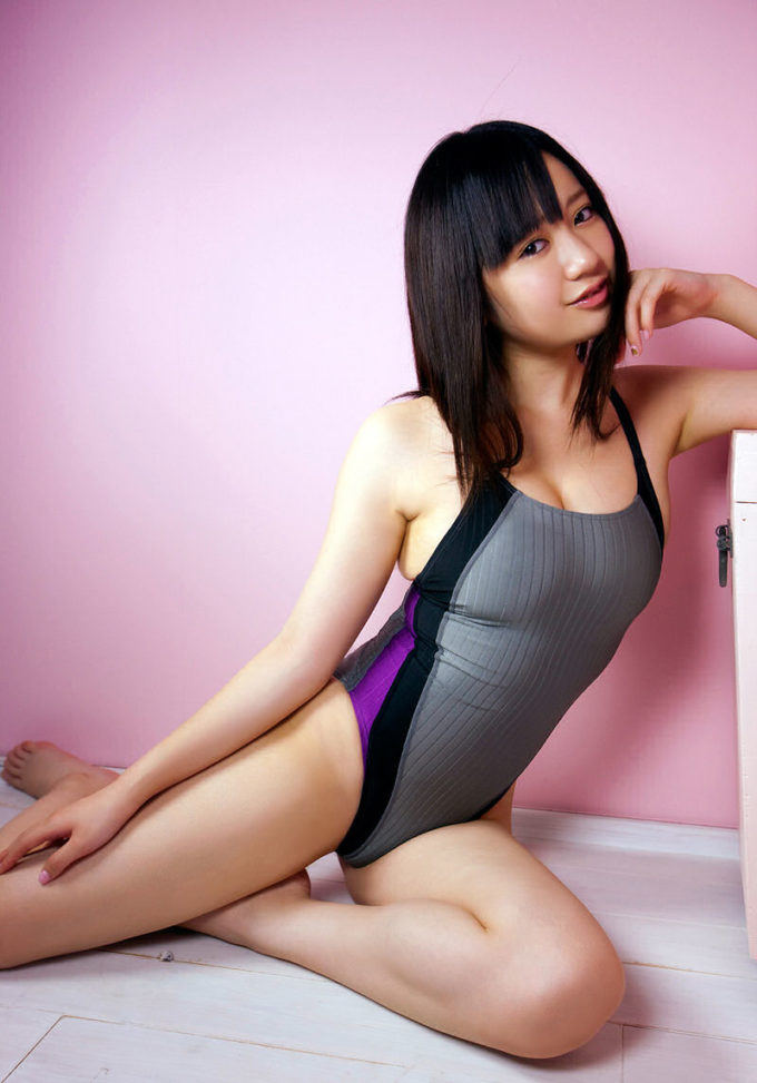 school-swimsuit-13107-035