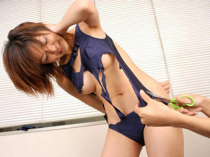 school-swimsuit-13107-038