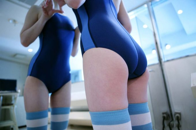 school-swimsuit-13164-020