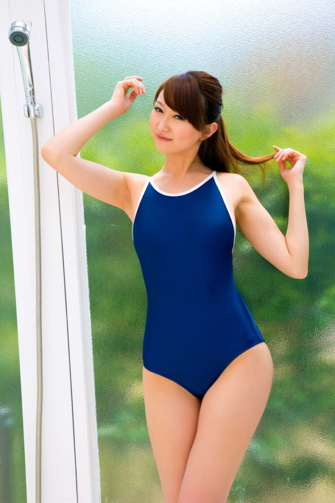 school-swimsuit-13164-025