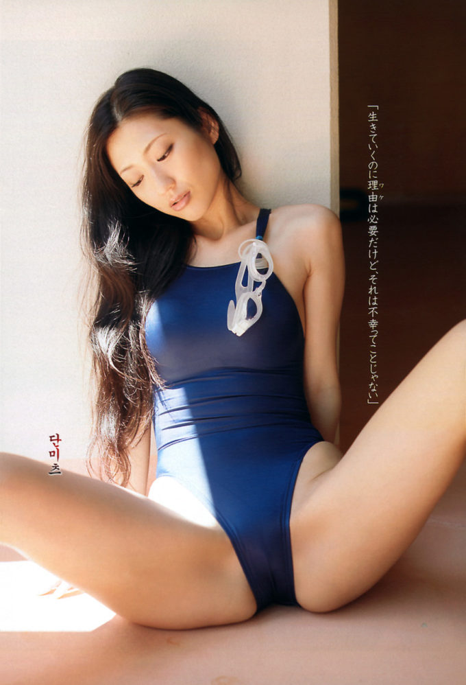 school-swimsuit-13221-017