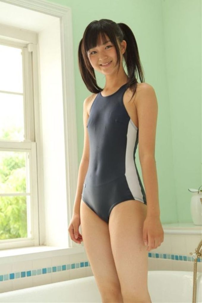 school-swimsuit-13278-011