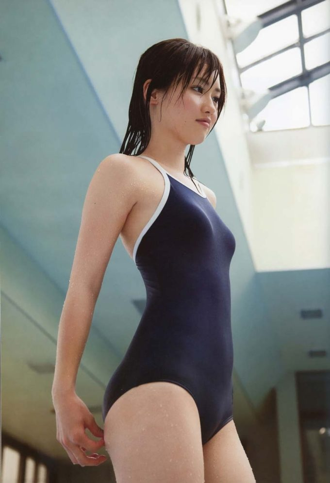 school-swimsuit-13278-032