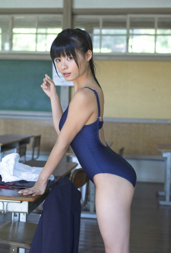 school-swimsuit-13278-037