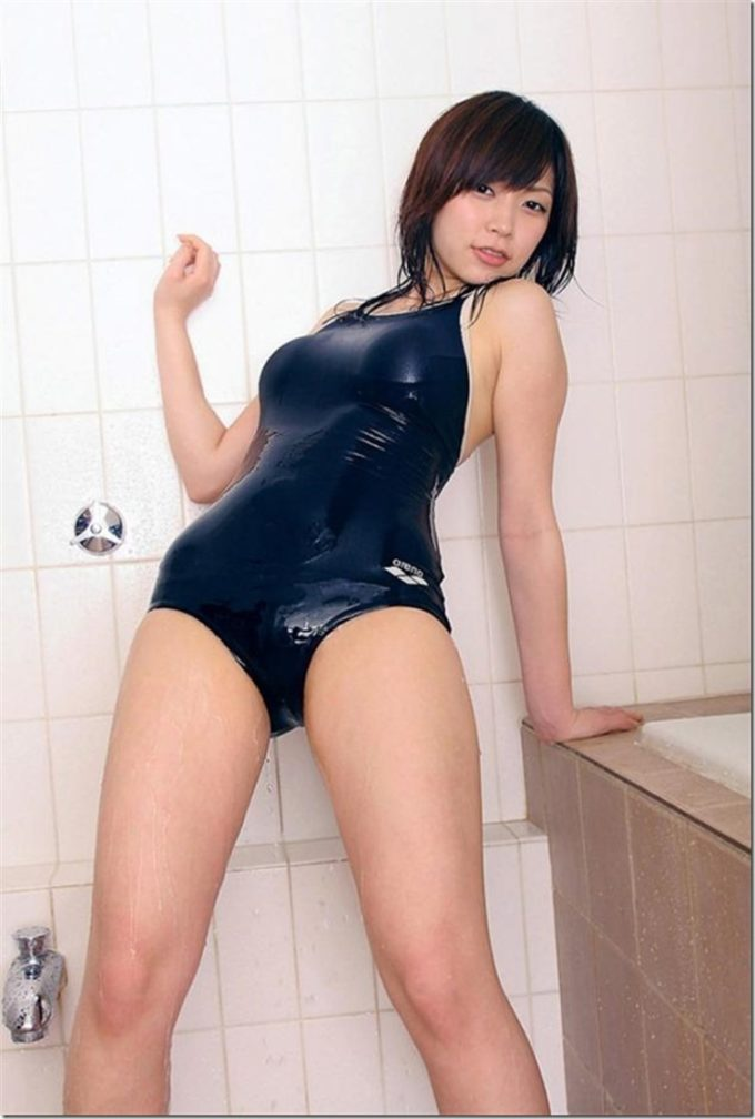 school-swimsuit-13335-004